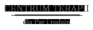 Logo centrum Par i Małżeństw Gdańsk Terapie